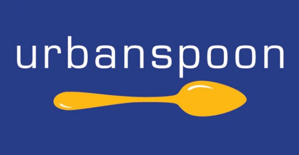 View my reviews on Urbanspoon